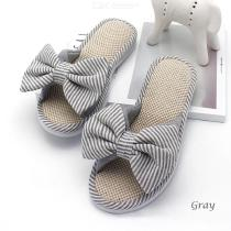 House-Linen-Slippers-Womens-Indoor-Shoes-Fashion-Flax-Home-Slipper-Spring-Summer-Open-Toe