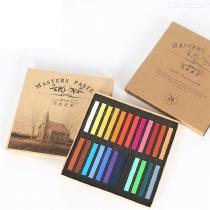 12243648-ColorsSet-Painting-Crayons-Soft-Dry-Pastels-Drawing-Chalk-Stationery-Art-Supplies