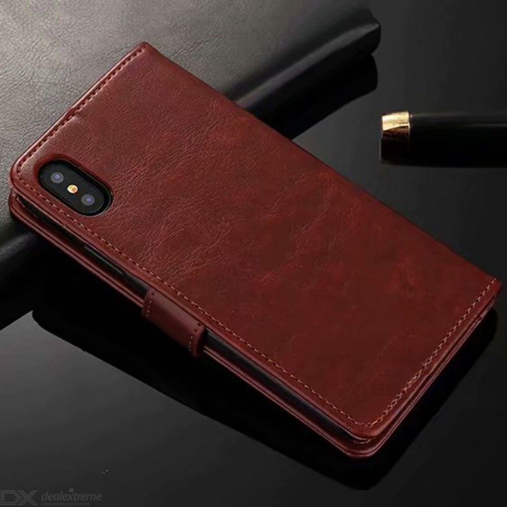 ASLING Full Body Protective Cover Phone Case For IPHONE XR