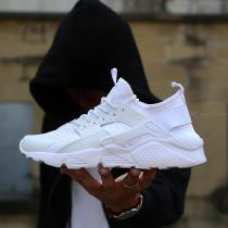 Mens-Breathable-Air-Mesh-Sneakers-Lace-up-Running-Shoes-For-Couples