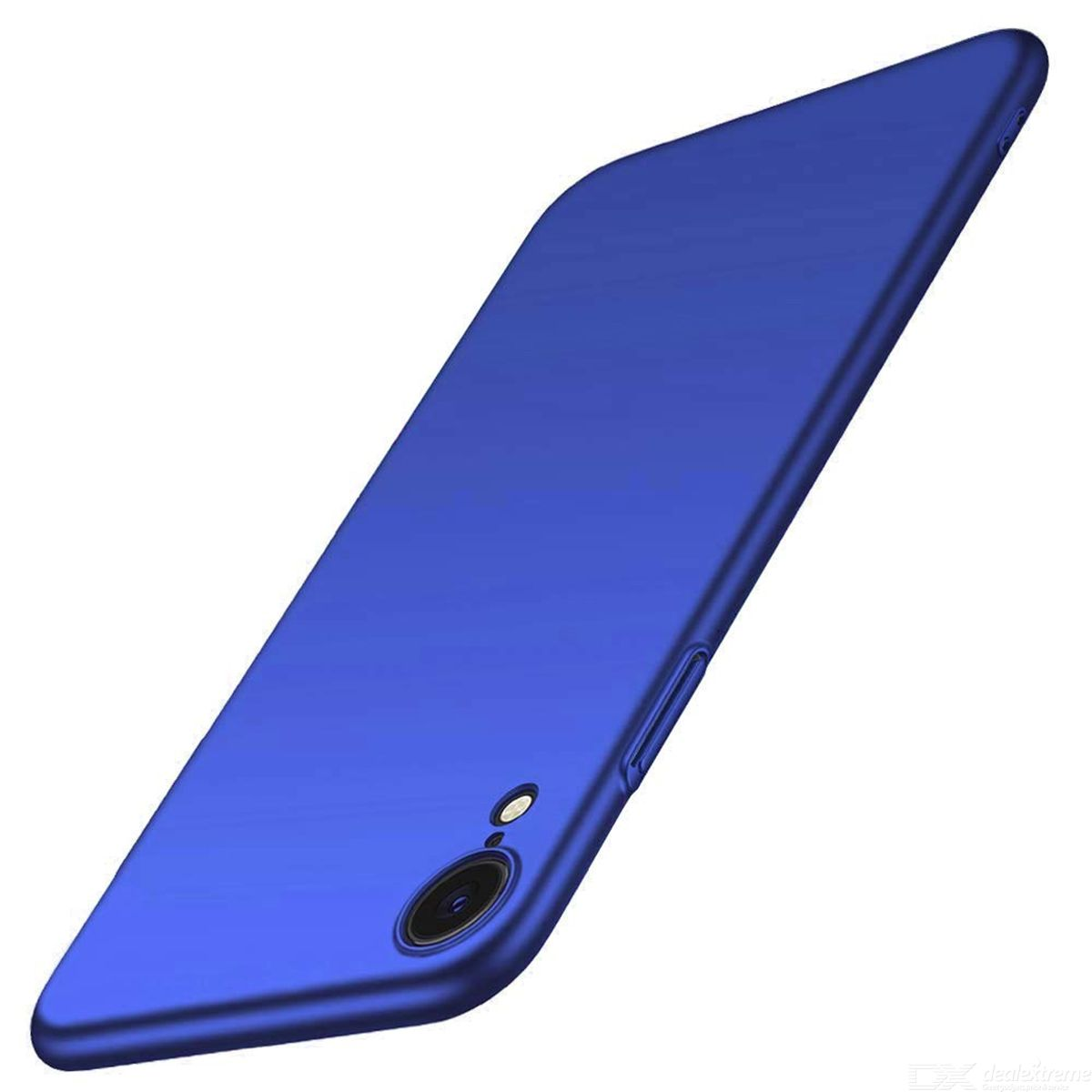 Naxtop PC Hard Protective Back Case for Apple IPHONE XR