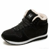 Mens-Warm-Snow-Boots-Casual-Plush-Shoes-For-Couples-(Extra-Large-Size)