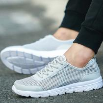 Lightweight-Mesh-Sneakers-Breathable-Running-Shoes-Summer-Footwear-For-Couples