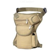 Outdoor-Tactical-Multi-Function-Waist-Canvas-Bag-Cycling-Leisure-Sports-Hang-On-Mountainside-Portable-Legs