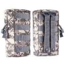 Military-Enthusiasts-Equipment-Accessories-Bag-Purse-Tactical-Zipper-Bag-Collection-Bags-Outdoor-Aslant-Sundry-Bag