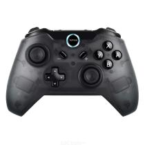TUTUO-Wireless-Bluetooth-Gamepad-Controller-for-Nintendo-Switch-Pro