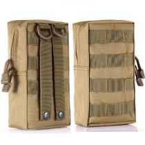 Military-Enthusiasts-Equipment-Accessories-Purse-Tactical-Zipper-Collection-Bags-Outdoor-Aslant-Sundry-Bag
