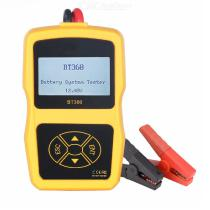 BT360-Car-Battery-Tester-12V-Digital-Auto-Test-Analyzer-CCA-Scanner-Vehicle-Batteries-Cranking-Charging-Diagnostic-Tools