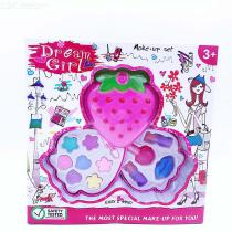 Children-Princess-Toys-Cosmetics-Suit-Girls-Makeup-Set-Birthday-Gift