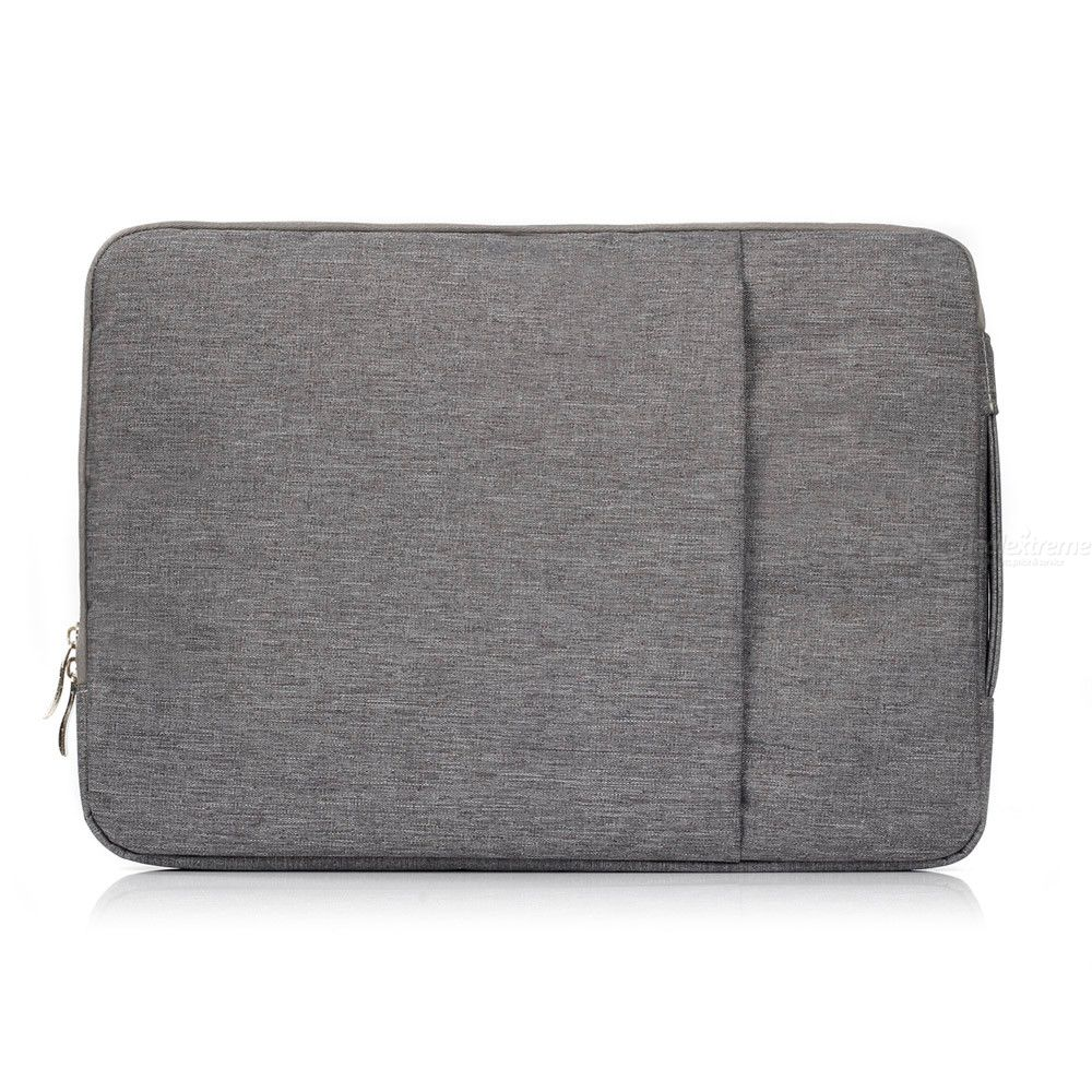 Dayspirit-Denim-Series-Portable-Anti-shock-Laptop-Bag-for-Macbook-154
