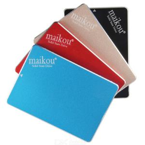 MAIKOU SSD 2.5 External Solid State Drives External Storage