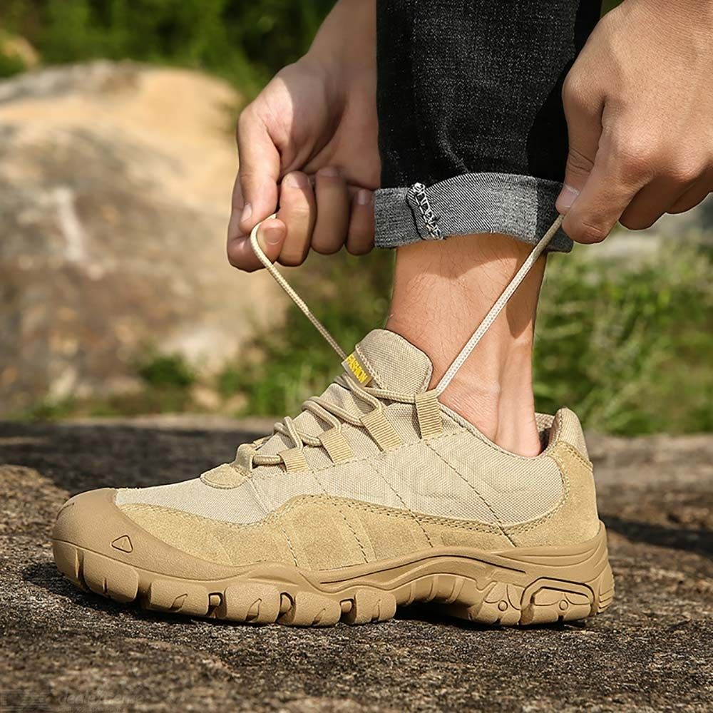 Cow-Suede-Work-Safety-Male-Sneakers-Shoes-For-Men-Non-Slip-Casual-Military-Army-Patchwork-Footwear