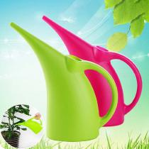 2L-Plant-Water-Pot-Long-Sprout-Watering-Can-For-Indoor-Outdoor-Planting