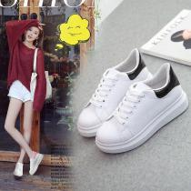 Soft-Thick-Sole-Sneakers-White-Casual-Running-Shoes-For-Women