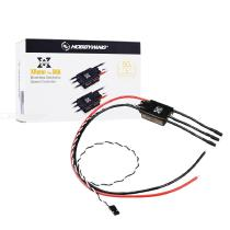 2Pcs-50A-4-6S-Brushless-Speed-Controller-ESC-Multi-Rotor-Aircaft-DIY-For-RC-Drone-Heli-Aircraft