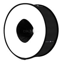 45CM-Softbox-Flash-Diffuser-For-Indoor-Outdoor-Portraits-Shooting