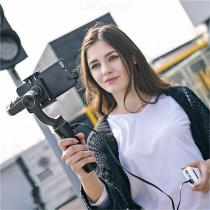 PS3-3-Axis-Handheld-Gimbal-Stabilizer-For-Smart-Phone