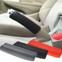 Free shipping on Handbrake Grips in Interior Accessories ...