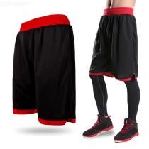 Basketball-Shorts-Quick-Dry-Breathable-Training-Basketball-Shorts-Men-Fitness-Running-Sport-Shorts