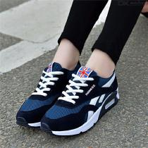 Breathable-Mesh-Sneakers-Lace-up-Thick-Sole-Running-Shoes-For-Women