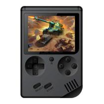 8-Bit-Video-Game-Console-Built-in-168-Classic-Games-Retro-Mini-Pocket-Handheld-Game-Player-For-Child