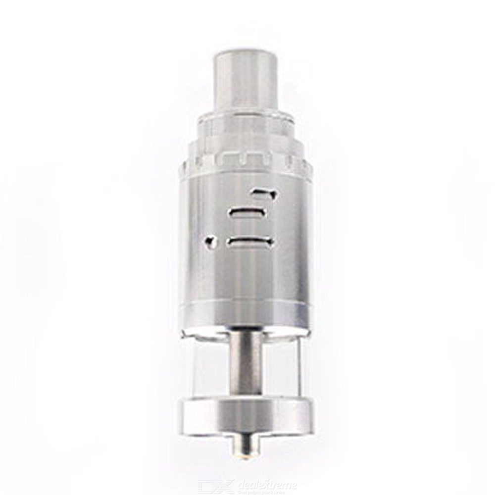 Great-Raytheon-325mm-Oil-Storage-RTA-Atomizer-Limited-Edition-by-JTW-Silver