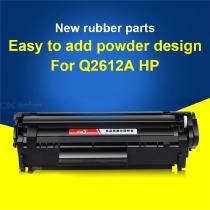 Toner-Cartridges-Replacement-High-Yield-Toner-For-HP-Laser-M1216NFN-M1136-M1213NF