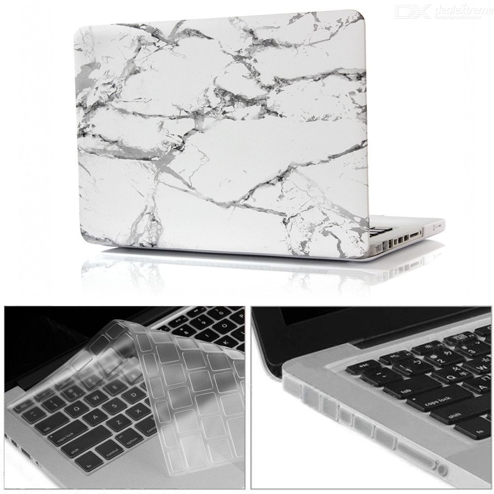 3-in-1-154-inch-Printing-Case-2b-Keyboard-Cover-2b-Anti-dust-Plugs-with-CD-ROM-for-MACBOOK-Pro