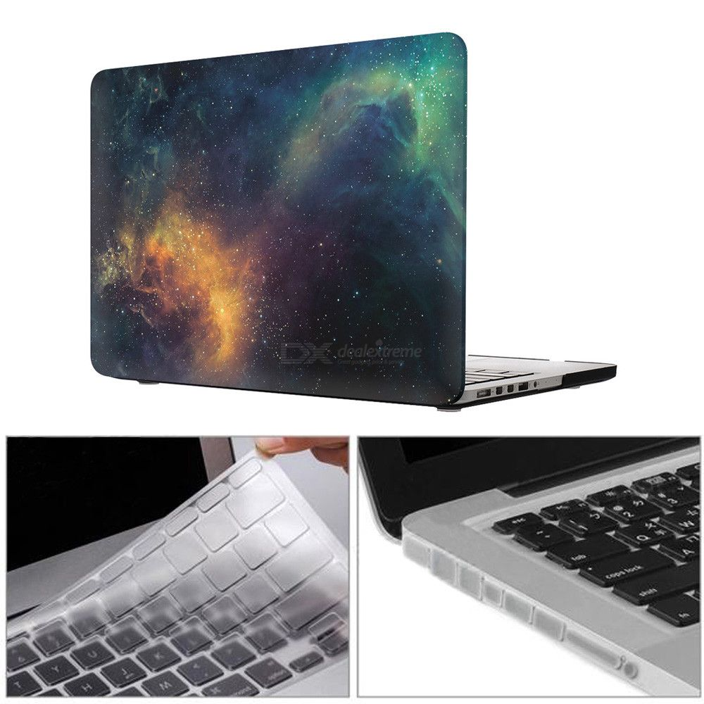 3-in-1-133-inch-Printing-Case-2b-Keyboard-Cover-2b-Anti-dust-Plugs-with-Retina-Display-for-MacBook-Pro