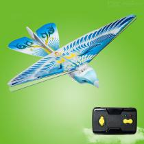 Remote-Control-Toy-RC-Flying-Bird-Plane-Flapping-Wing-Flight-Model-24GHz-Drone-Kids-Gifts