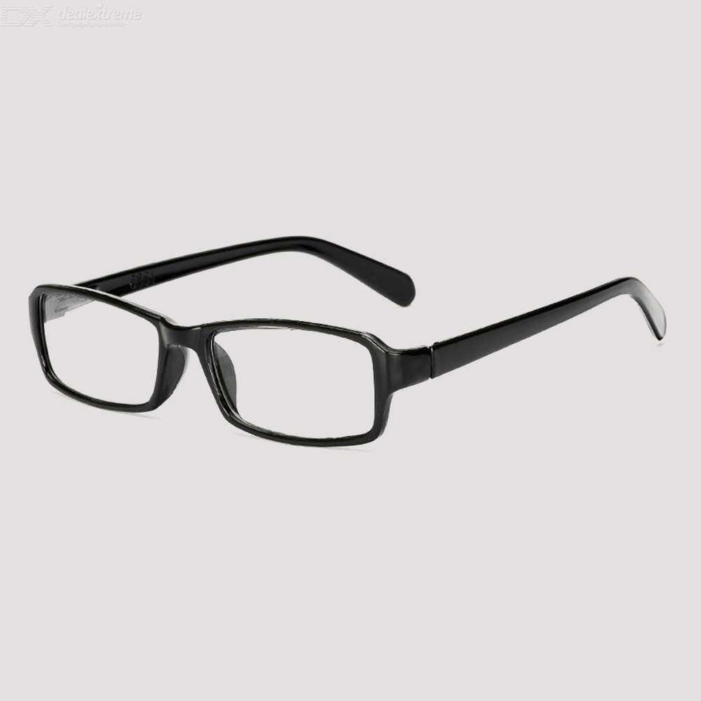 New Reading Glasses Polarized Unisex Comfy Ultra Light Eyeglasses