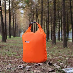 10L Ultra Light And Convenient Waterproof Bag River Upstream Supplies Backpack Floating Equipment Drift Bag