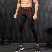 Elastic-PRO-Sports-Pants-Quick-Dry-Fitness-Training-Trousers-Breathable-Running-Leggings-For-Men