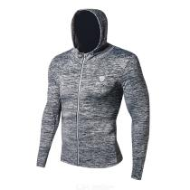 Mens-Autumn-Running-Sports-Fitness-Jacket-Training-Hooded-Sweater-Outdoor-Running-Quick-Dry-Long-Sleeve-Top