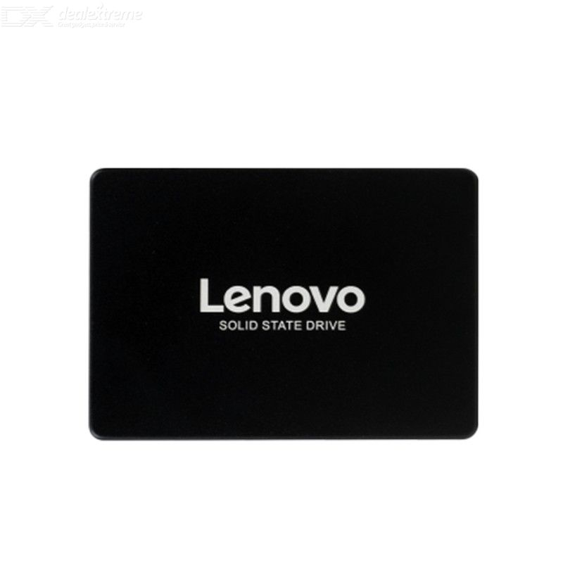 128GB-256GB-512GB-SSD-25-Inch-SATA-III-Internal-Solid-State-Drive-540MBs-500MBs-ReadWrite-Speeds
