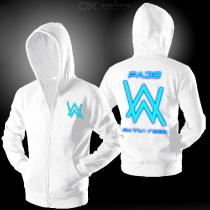 Luminous-Skateboarding-Hoodie-Breathable-Casual-Sports-Jacket-Zipper-Coat-For-Men