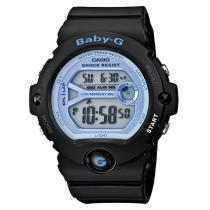 Casio-Baby-G-BG-6903-1-For-Running-Series-Sport-Watch-Black-2b-Blue