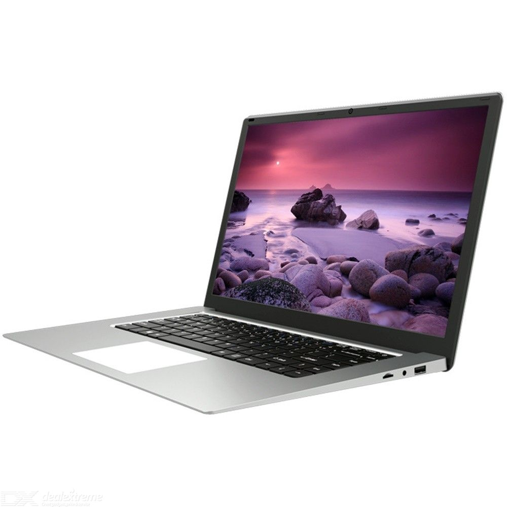 Tbook R8S 15.6 Inch Laptop Intel Celeron N3450 6G RAM 128G SSD Windows 10 Battery 4000mAh