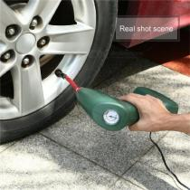 Handheld-Portable-Air-Compressor-Auto-Tire-Inflator-Pump-Car-Tool-For-Outdoor-Emergency-Ball-Pool-Toys-Air-Mattresses