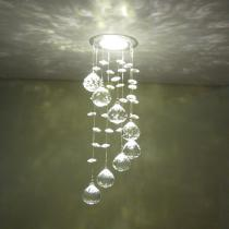 Crystal-Chandelier-Modern-LED-K9-Ceiling-Light-Fixture-For-Living-Room-Hotel-Hallway