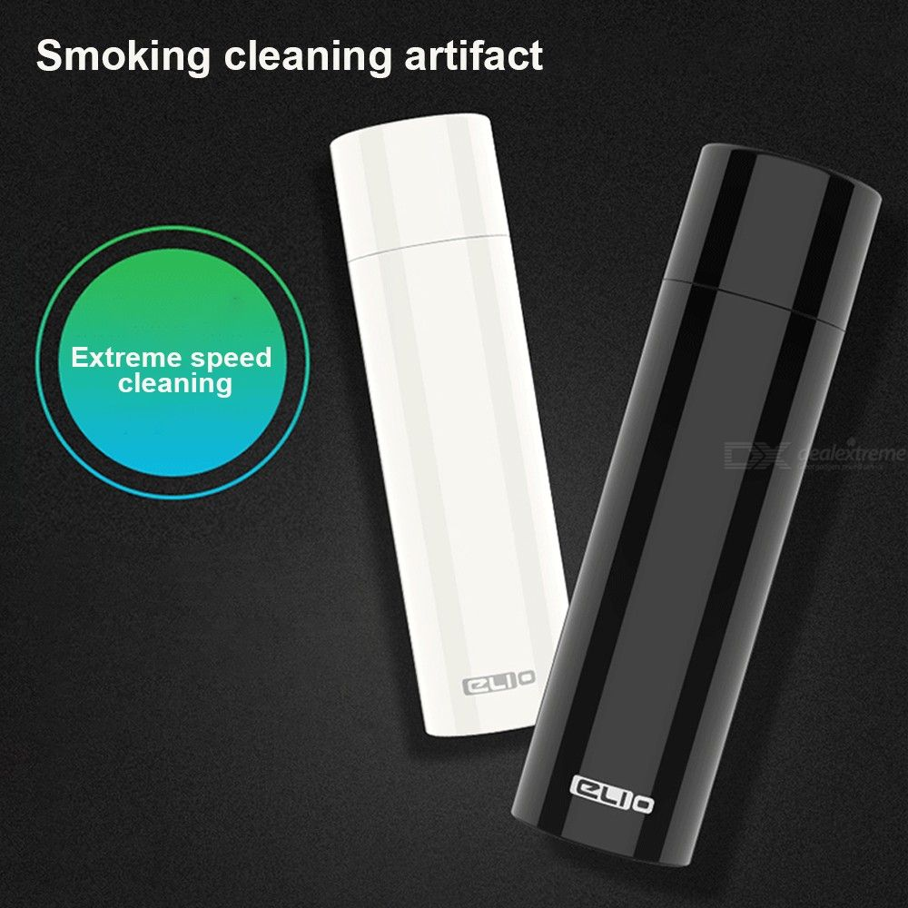 ELIO-EC100-Electrical-Cleaner-Wax-Dry-Herb-Cleaning-Brush-Tool-Set-E-cig-Accessories-For-IQOS-Vaporizer