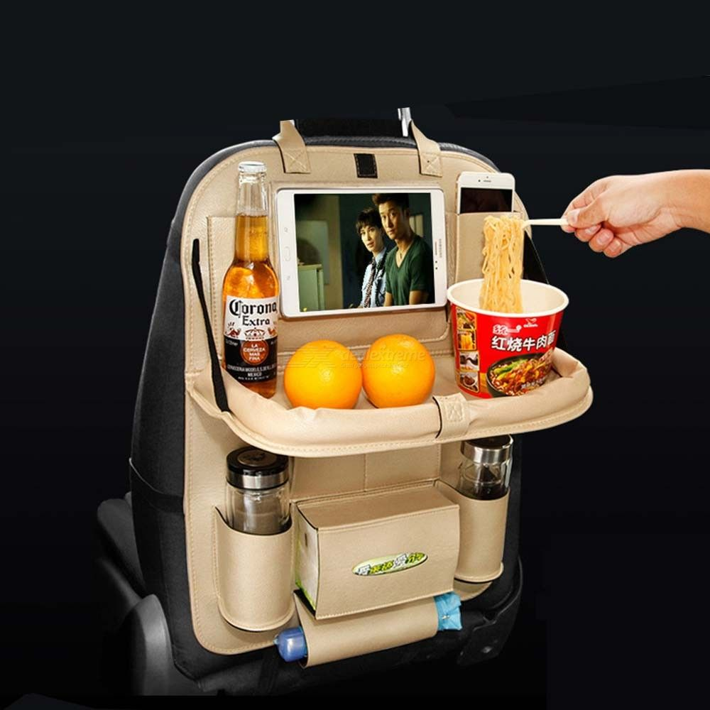 Car-Back-Seat-Organizer-With-Folding-Table-Tray-Car-Holder-Pocket-For-Baby-Food-Toys