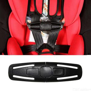 Baby Car Seat Belt Clip Buckle Child Safety Seat Clasp