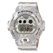 Casio-G-Shock-GD-X6900MC-7-Camouflage-Series-Wrist-Watch-White