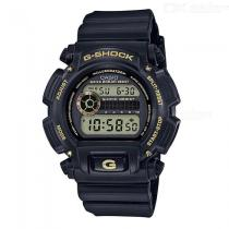 Casio-G-Shock-DW-9052GBX-1A9-Standard-Series-Mens-Digital-Watch-Black-2b-Gold