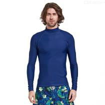 Diving-Rash-Guard-Quick-Dry-Swimwear-Long-Sleeve-Surfing-Shirt-UV-Protection-Top-For-Men