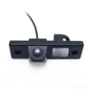 Car Rear View Backup Camera 170 Degree Night Vision Parking Assistance For Chevrolet Aveo/Captiva/Cruze/Epica/Orlando