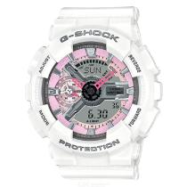 Casio-G-Shock-GMA-S110MP-7A-Resin-Quartz-Ladies-Watch-White-2b-Pink