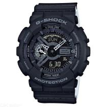 Casio-G-Shock-GA-110LP-1A-Sports-Watch-Black