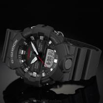 Casio-G-Shock-GA-800-1A-Digital-Watch-Black
